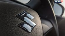Maruti Suzuki Extends Free Service and Warranties till End of June