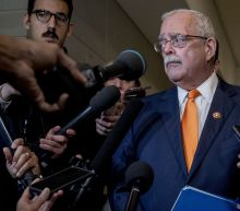 Rep. Connolly says Democrats already have 'smoking gun' to impeach Trump