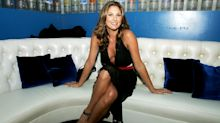 Daisy Fuentes is in her 50s and looks just as good as in her MTV days
