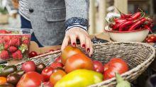 La dieta que activa el gen de la longevidad