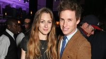 Eddie Redmayne, Jenna Coleman and Daisy Lowe make the City sparkle as The Ned opens for business