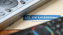 Free TV licences for over-75s are ending: here's what to do now