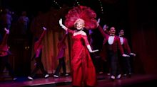 Bette Midler returning to Broadway's 'Hello, Dolly!' for production's end run