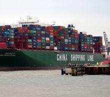 Coronavirus: 'Drop in global trade to be worse than 2008 crisis'