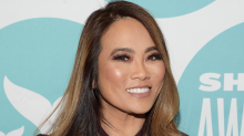 Dr Pimple Popper talks spot popping, viral fame and the pressures of YouTube