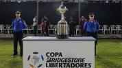 ¿Cómo será el nuevo sistema para clasificar a la Copa Libertadores en Chile?
