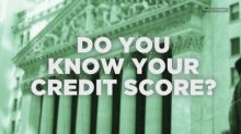 Your credit score may jump starting in July