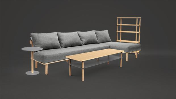 6 ikea-alternative furniture brands you need to know about now