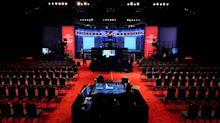 What Time Does The Final US Presidential Debate Start In Australia?