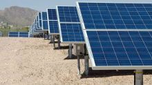 Duke Energy Renewables acquires third solar project of 2019
