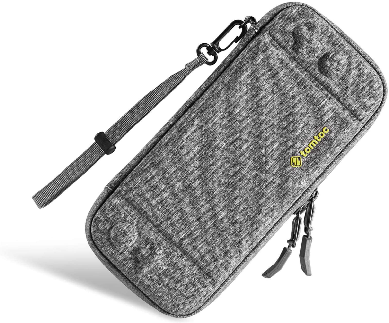 TomToc Switch Lite case