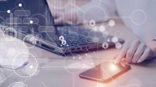 Tendances 2020 en solutions RH: les perspectives sur le marché