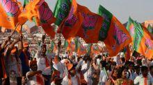 Uttar Pradesh bypolls: Arrogance might be reason for BJP's defeat in Hindi heartland, surrounding states
