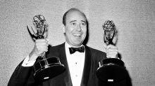 Muere Carl Reiner, adorado creador del Show de Dick Van Dyke, tenía 98 años