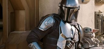 What The Mandalorian has done for Star Wars
