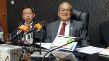 Sarawak DCM explains tit-for-tat ban on community leaders for Pakatan functions