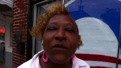 Obama camp hopes DNC re-energizes black voters