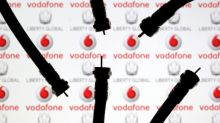 Vodafone expects mid-year EU approval on Liberty Global deal