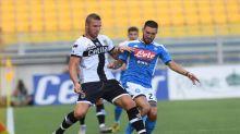 Gattuso critica atuação do Napoli e mostra preocupação pelo Barcelona