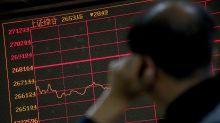 Renewed US tariff fears stalk global stock markets