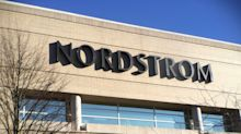 Goldman Sachs downgrades Nordstrom on trade concerns