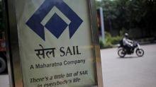 Steel Authority of India misses profit estimates