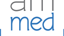 Affimed Announces Publication of Final Study Results of its Innate Cell Engager Candidate AFM13 in Combination with MSD's anti-PD-1 therapy KEYTRUDA® (pembrolizumab) in Blood