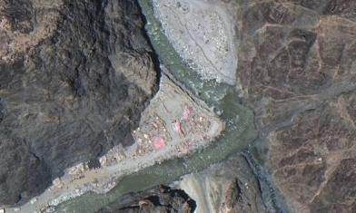 中印衝突爆「解放軍開始撤退」