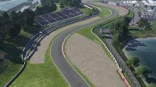 Mercedes clinch title despite Hamilton's frustration as Bottas wins in Japan