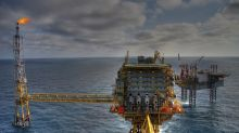 Worleyparsons Limited (ASX:WOR) Exceeds Cost Savings Target