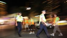 Schoolies kicks off amid dozens of arrests