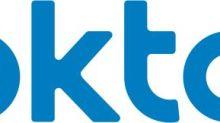 Okta and Salesforce Partner to Build Trust with Work.com
