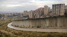 ONU señala a empresas turísticas de colaborar con asentamientos ilegales de Israel en Cisjordania