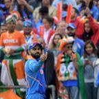 Modi tells Indian sports stars to 'boost morale' during virus lockdown