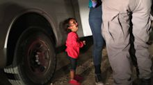 Newly Released Audio Reflects Heartbreak Of Children Separated From Parents At The Border