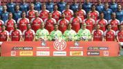 Mainz neues Mitglied der Football Club Social Alliance