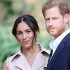 Harry and Meghan Revive Feud Rumors by Staying Away From the Royal Family's Christmas