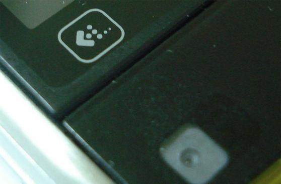 Nokia rumors: Xseries is XpressMusic successor, new Nseries touchphone in '09?