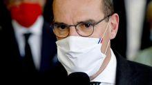 Coronavirus : comment le gouvernement oeuvre pour éviter une nouvelle polémique avec les métropoles