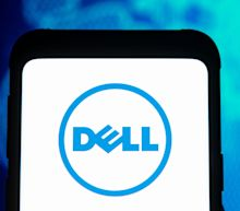 Dell earnings top estimates on strong demand