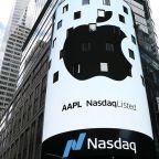 Dow Jones Futures Dive As Stock Market Faces Coronavirus Pandemic Fears; Apple Undercuts Key Support