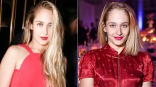 Jemima Kirke Says She Cut Her Hair After a Fight with Now-Estranged Husband: 'I Was Feeling Self-Destructive'