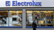 Electrolux puts $250 million U.S. investment on hold over Trump tariff hike