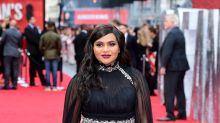 Mindy Kaling film Late Night to open Sundance's London festival