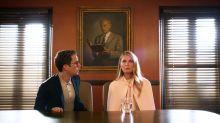 Netflix shares first look at Ryan Murphy's new TV show The Politician