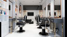 How Hair Salons Are Changing As They Reopen During The Pandemic
