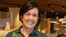 Foodland CEO Jenai Wall nominated to Matson board