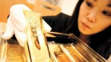 Gold: Safe Investment for the Long Haul