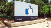 Facebook User Growth Helps Dismiss Backlash Concerns