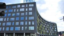 Infosys (INFY) Beats on Q3 Earnings & Revenues, View Intact